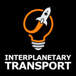 interplanetary-transport.com